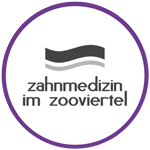 Referenz_neu2