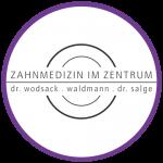 Zahnmedizin-im-Zentrum
