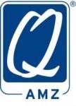 Q_AMZ_Logo_CMYK_R